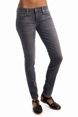 Jean Genetic Denim Shya