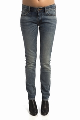 Jean Ralph Lauren - Denim and Supply Le Jean Skinny Stretch