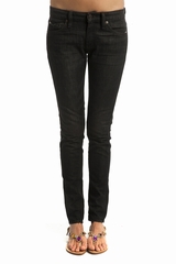 Jean Ralph Lauren - Denim and Supply Le Jean Skinny Ralph