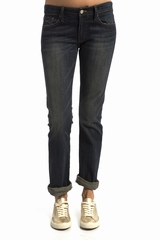Jean Ralph Lauren - Denim and Supply Le Jean Ralph Lauren -
