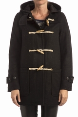 Duffle Coat Ralph Lauren-Denim and Supply Le Duffle Coat