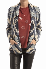 Cardigan Ralph Lauren - Denim and Supply Le Cardigan Ralph