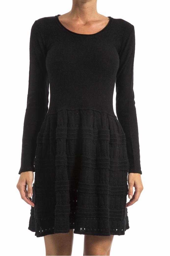 982dbbb79e01 Sur Les Robe – Repetto Photo Vêtements Élégants Blog Femme pwZgqw1