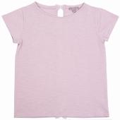Matière: Jersey Tee shirt Disponible en coloris bitume et