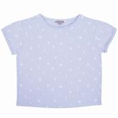 Matière: Jersey Tee shirt Imprimé exclusif cerises en all