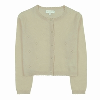 baby equille beige Bleucommegris