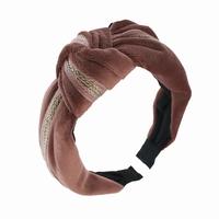 accessoires fabhi pink Bleucommegris