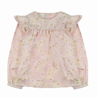 baby fabril bb pink Bleucommegris