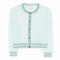 fille grice off white Bleucommegris