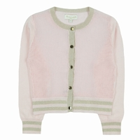 fille grice pale pink Bleucommegris