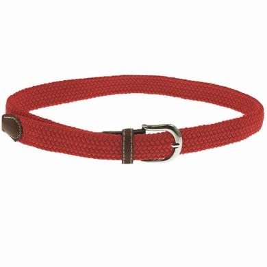 ceinture elastique red accessoires