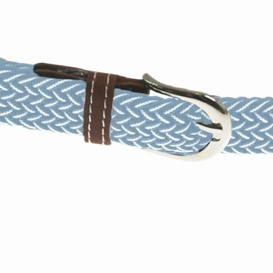 ceinture elastique sky accessoires