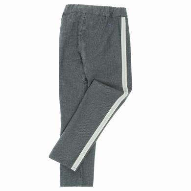 trousers jog mix blue boy