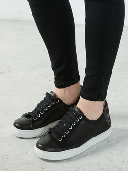 03GABY2CH CHAUSSURES