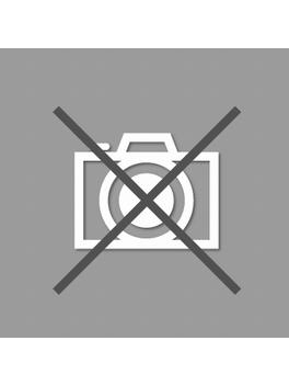 03SIMON7FDE VESTES & MANTEAUX