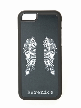 03WINGS1GO COQUES SMARTPHONE
