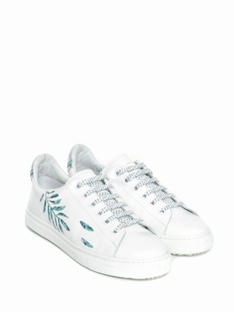 04ELIE6CH CHAUSSURES