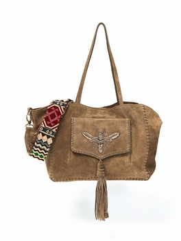 05AMY1MA LEATHER GOODS
