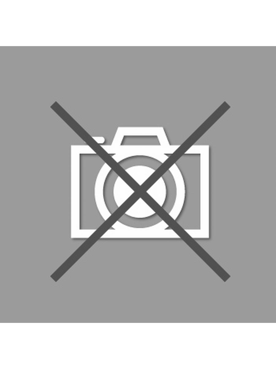 07ELOISE9FTS T-SHIRTS