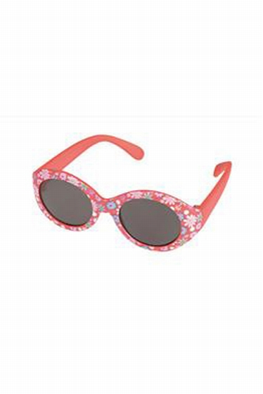Sunglasses for children to protect the pretty small eyes of