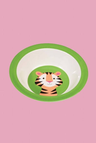Ideal for picnics and garden parties. melamine. high : 5 cm.