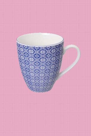 Mug vendu à l'unité.