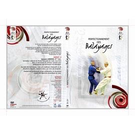 TEST_IMG+DVD14001
