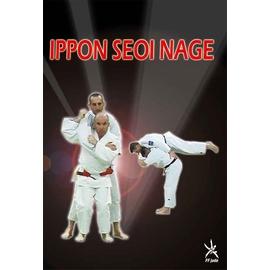 TEST_IMG+DVD14007