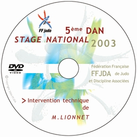 TEST_IMG+DVD14011