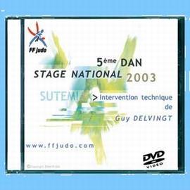 TEST_IMG+DVD14012
