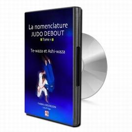 TEST_IMG+DVD14017
