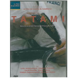 TEST_IMG+DVD14019