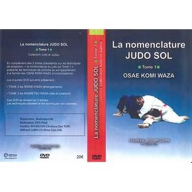 TEST_IMG+DVD14021