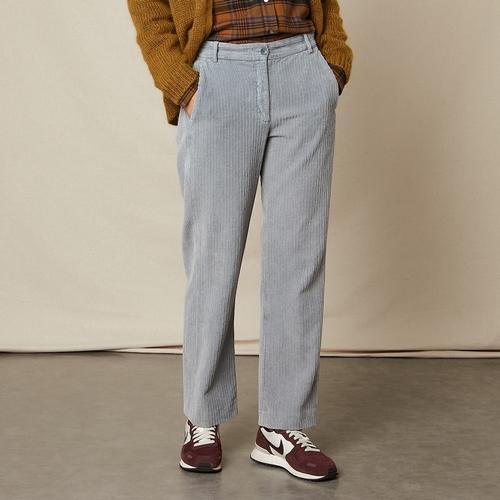 Vous tomberez sous le charme de ce pantalon Premier en