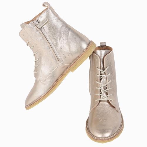 Nouvelle collection émile & ida Automne / hiver 2020 Boots