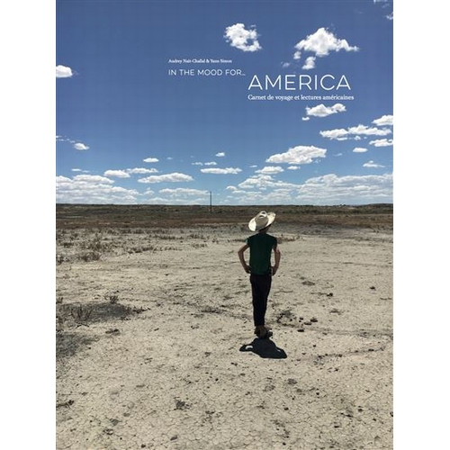 IN THE MOOD FOR-IN_THE_MOOD_AMERICA-1