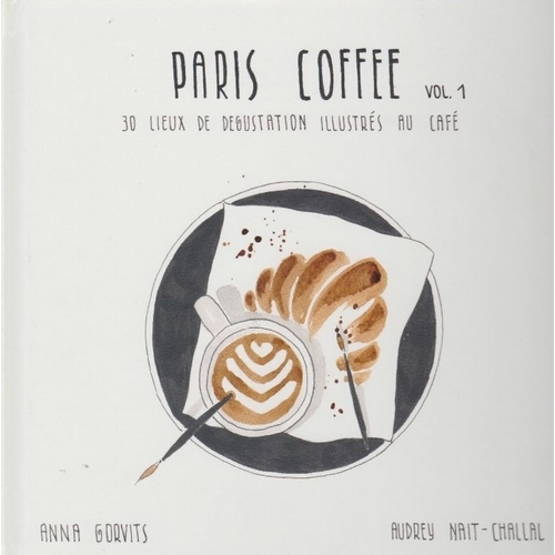 IN THE MOOD FOR-PARIS_COFFEE-1