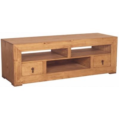 100 x 52 x 40 cms les meubles veracruz sont cirs la main