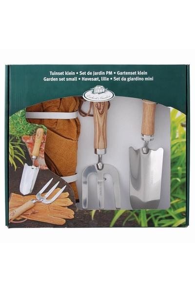 Divers accessoires jardin for Jardin accessoires decoratifs