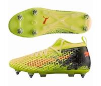 Nouvelles chaussures Puma haut de gamme, modèle Future 18.2