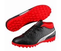 Nouvelles chaussures rugby Puma pour enfant à crampons
