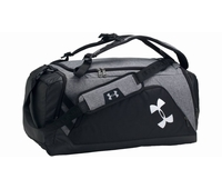 Nouveau sac de rugby de la marque Under Armour , modèle