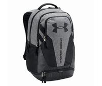 Nouveau sac à dos rugby Under Armour modèle Hustle 3.0 .