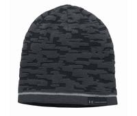 Nouveau bonnet rugby Under Armour réversible, modèle Graphic