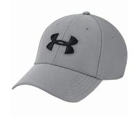 Nouvelle casquette Under Armour, modèle Blitzing. Visière