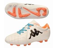 Nouvelles chaussures de rugby Kappa pour enfant, modèle
