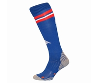 Nouvelle chaussettes de rugby Kappa du FC Grenoble en