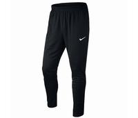 Bas de jogging de rugby slim de la marque Nike en couleur