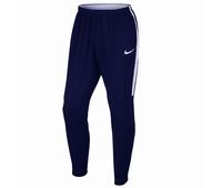 Bas de jogging de rugby slim de la marque Nike en coloris