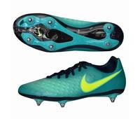 Nouvelles chaussures de rugby Nike Magista en version 6
